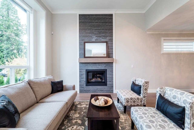 434 E 11TH STREET - Central Lonsdale House/Single Family for sale, 6 Bedrooms (R2130121) #3