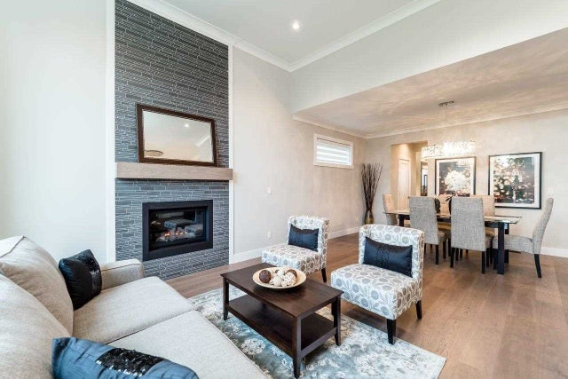 434 E 11TH STREET - Central Lonsdale House/Single Family for sale, 6 Bedrooms (R2130121) #4