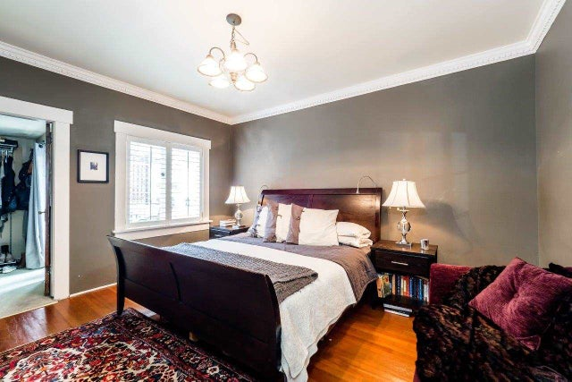 518 E 6TH STREET - Lower Lonsdale House/Single Family for sale, 5 Bedrooms (R2134995) #10
