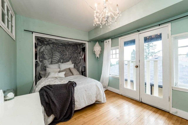 518 E 6TH STREET - Lower Lonsdale House/Single Family for sale, 5 Bedrooms (R2134995) #11