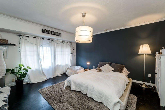 518 E 6TH STREET - Lower Lonsdale House/Single Family for sale, 5 Bedrooms (R2134995) #13