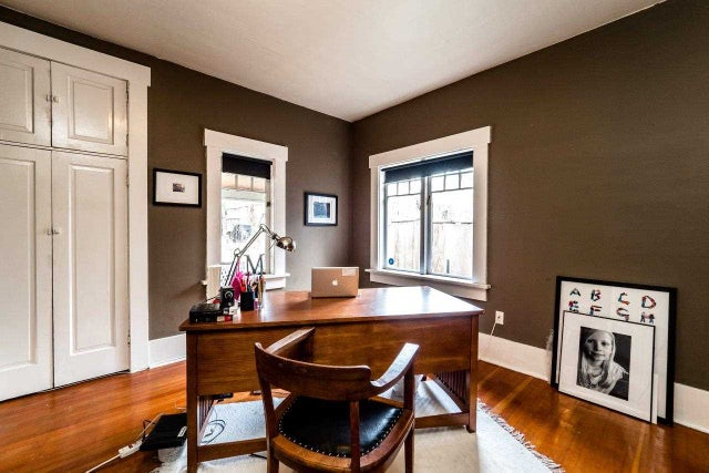 518 E 6TH STREET - Lower Lonsdale House/Single Family for sale, 5 Bedrooms (R2134995) #14