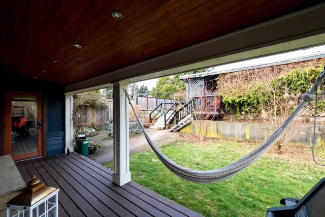 518 E 6TH STREET - Lower Lonsdale House/Single Family for sale, 5 Bedrooms (R2134995) #16