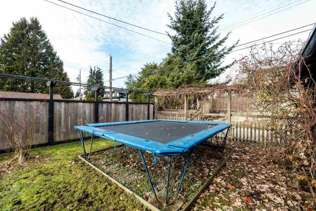 518 E 6TH STREET - Lower Lonsdale House/Single Family for sale, 5 Bedrooms (R2134995) #19