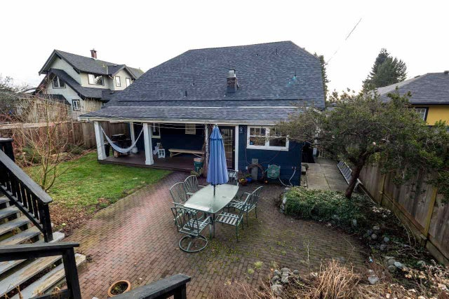 518 E 6TH STREET - Lower Lonsdale House/Single Family for sale, 5 Bedrooms (R2134995) #20