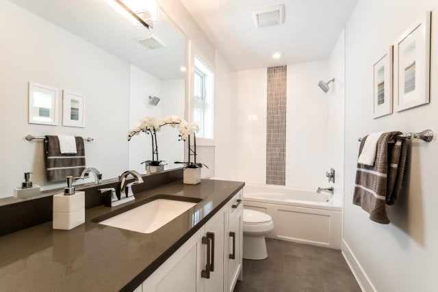 438 E 10TH STREET - Central Lonsdale House/Single Family for sale, 7 Bedrooms (R2137270) #14