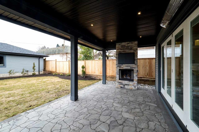 438 E 10TH STREET - Central Lonsdale House/Single Family for sale, 7 Bedrooms (R2137270) #19