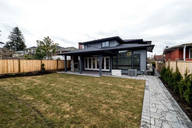 438 E 10TH STREET - Central Lonsdale House/Single Family for sale, 7 Bedrooms (R2137270) #20