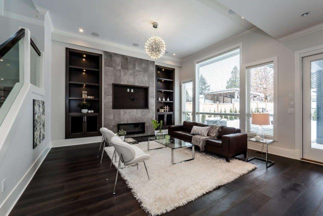 438 E 10TH STREET - Central Lonsdale House/Single Family for sale, 7 Bedrooms (R2137270) #7