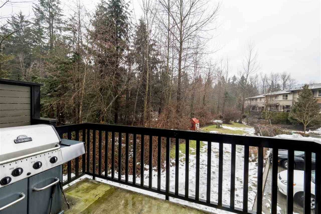 25 100 KLAHANIE DRIVE - Port Moody Centre Townhouse for sale, 3 Bedrooms (R2138395) #17