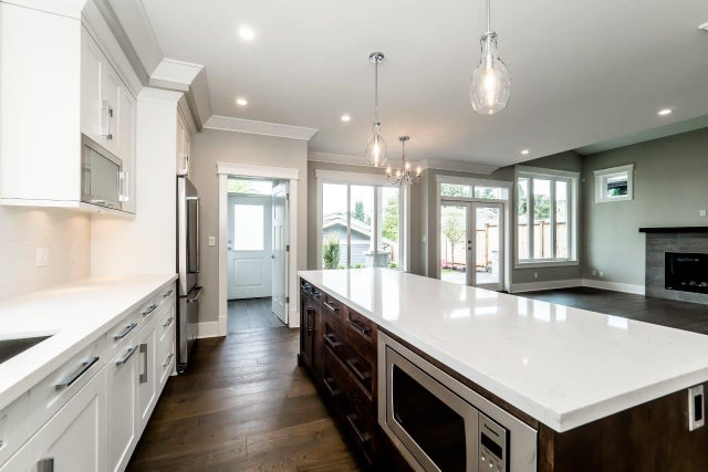 2995 FROMME ROAD - Lynn Valley House/Single Family for sale, 6 Bedrooms (R2138842) #12