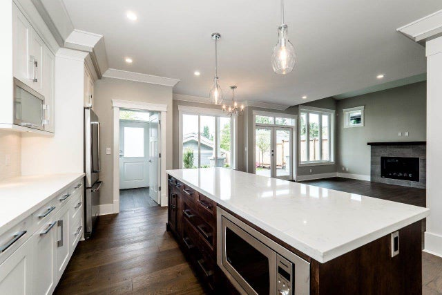 2995 FROMME ROAD - Lynn Valley House/Single Family for sale, 6 Bedrooms (R2138842) #13