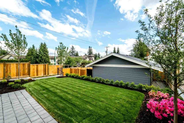 2995 FROMME ROAD - Lynn Valley House/Single Family for sale, 6 Bedrooms (R2138842) #15