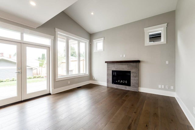 2995 FROMME ROAD - Lynn Valley House/Single Family for sale, 6 Bedrooms (R2138842) #9