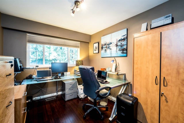 742 WELLINGTON DRIVE - Princess Park House/Single Family for sale, 5 Bedrooms (R2143780) #10