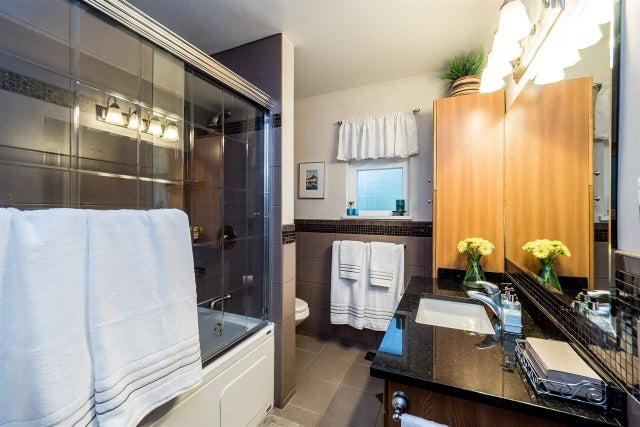 742 WELLINGTON DRIVE - Princess Park House/Single Family for sale, 5 Bedrooms (R2143780) #12