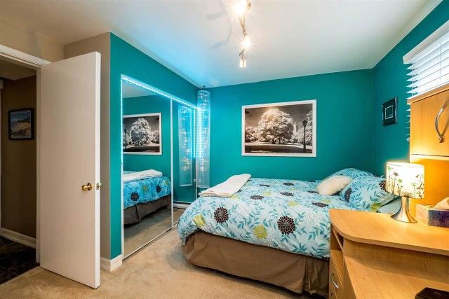742 WELLINGTON DRIVE - Princess Park House/Single Family for sale, 5 Bedrooms (R2143780) #13