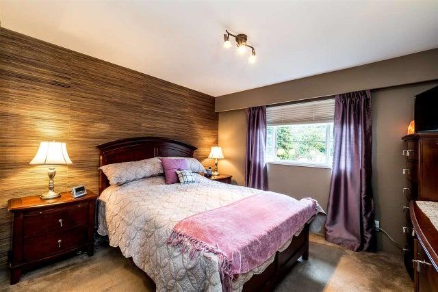 742 WELLINGTON DRIVE - Princess Park House/Single Family for sale, 5 Bedrooms (R2143780) #14