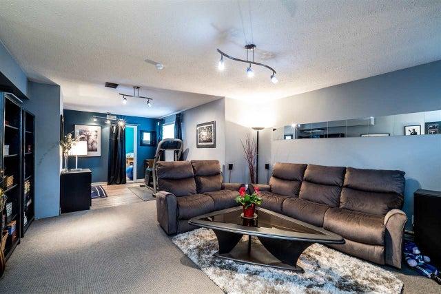 742 WELLINGTON DRIVE - Princess Park House/Single Family for sale, 5 Bedrooms (R2143780) #15