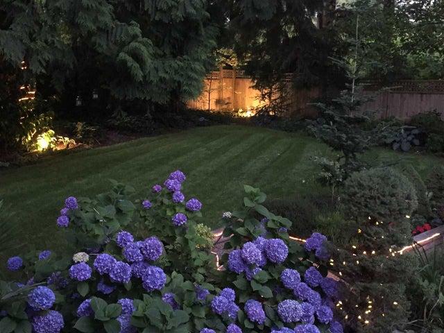 742 WELLINGTON DRIVE - Princess Park House/Single Family for sale, 5 Bedrooms (R2143780) #17