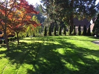 742 WELLINGTON DRIVE - Princess Park House/Single Family for sale, 5 Bedrooms (R2143780) #18