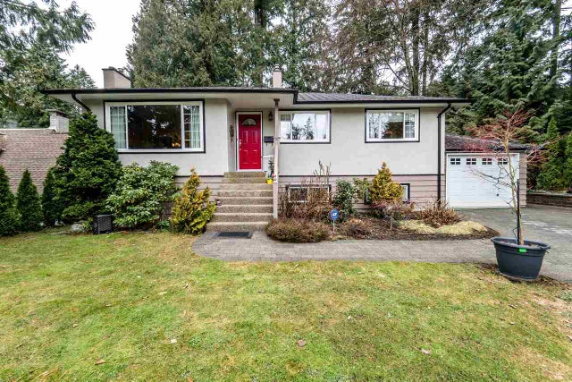 742 WELLINGTON DRIVE - Princess Park House/Single Family for sale, 5 Bedrooms (R2143780) #1