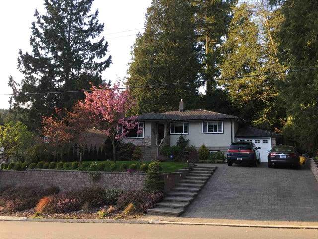 742 WELLINGTON DRIVE - Princess Park House/Single Family for sale, 5 Bedrooms (R2143780) #2