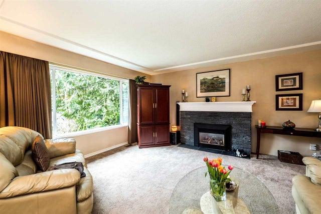 742 WELLINGTON DRIVE - Princess Park House/Single Family for sale, 5 Bedrooms (R2143780) #3