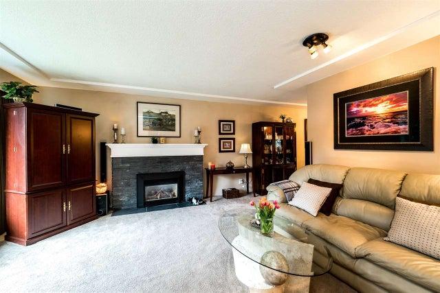 742 WELLINGTON DRIVE - Princess Park House/Single Family for sale, 5 Bedrooms (R2143780) #4