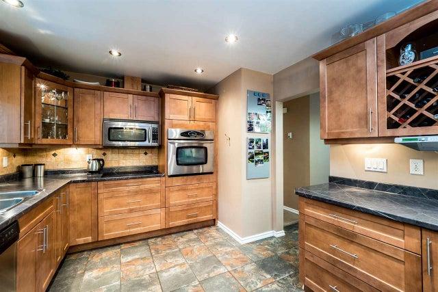 742 WELLINGTON DRIVE - Princess Park House/Single Family for sale, 5 Bedrooms (R2143780) #6