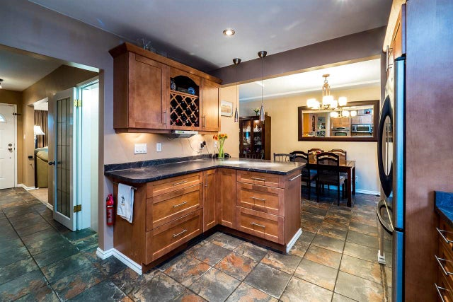 742 WELLINGTON DRIVE - Princess Park House/Single Family for sale, 5 Bedrooms (R2143780) #7