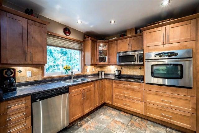 742 WELLINGTON DRIVE - Princess Park House/Single Family for sale, 5 Bedrooms (R2143780) #8