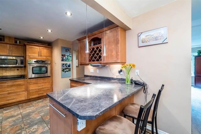 742 WELLINGTON DRIVE - Princess Park House/Single Family for sale, 5 Bedrooms (R2143780) #9
