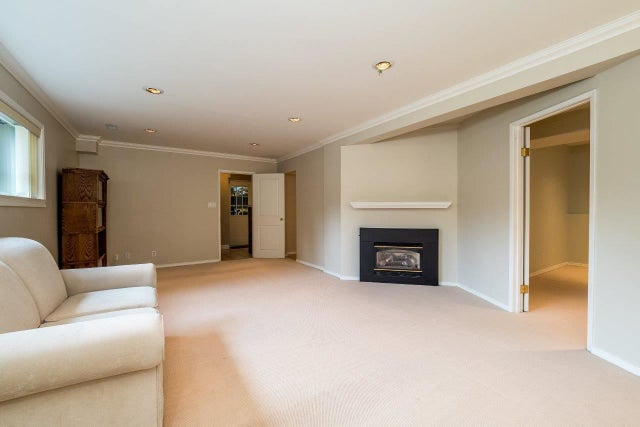 2429 KILMARNOCK CRESCENT - Westlynn Terrace House/Single Family for sale, 5 Bedrooms (R2148177) #11