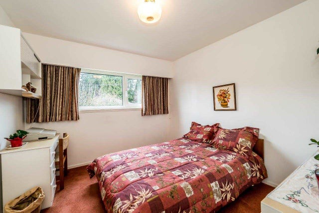 972 VINEY ROAD - Lynn Valley House/Single Family for sale, 3 Bedrooms (R2149502) #14