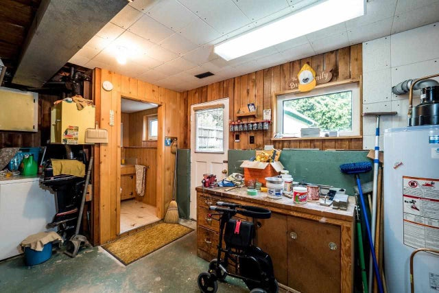 972 VINEY ROAD - Lynn Valley House/Single Family for sale, 3 Bedrooms (R2149502) #17