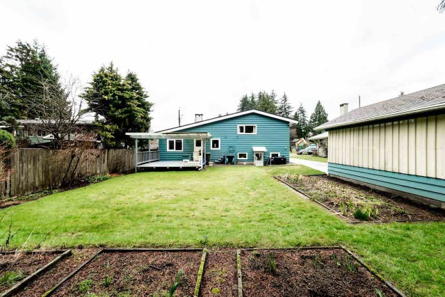 972 VINEY ROAD - Lynn Valley House/Single Family for sale, 3 Bedrooms (R2149502) #19