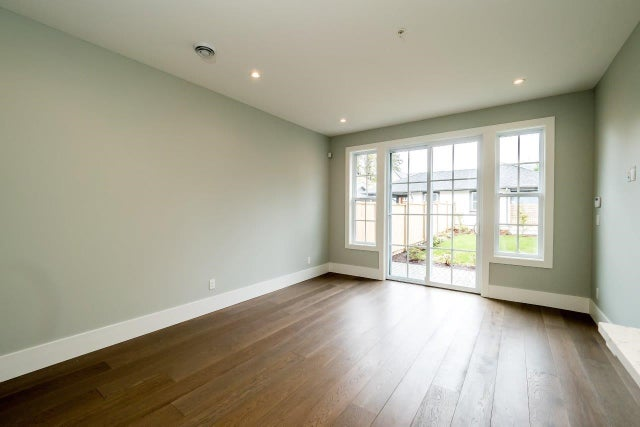 328 E 9TH STREET - Central Lonsdale 1/2 Duplex for sale, 4 Bedrooms (R2154232) #10