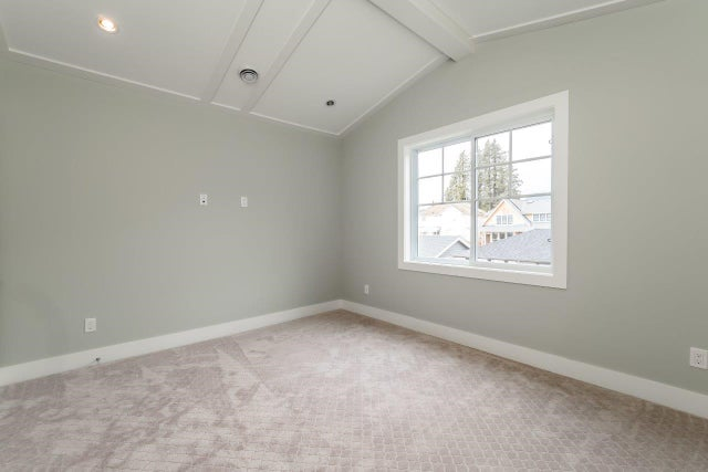 328 E 9TH STREET - Central Lonsdale 1/2 Duplex for sale, 4 Bedrooms (R2154232) #13
