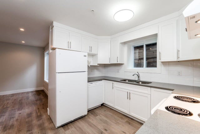 328 E 9TH STREET - Central Lonsdale 1/2 Duplex for sale, 4 Bedrooms (R2154232) #14