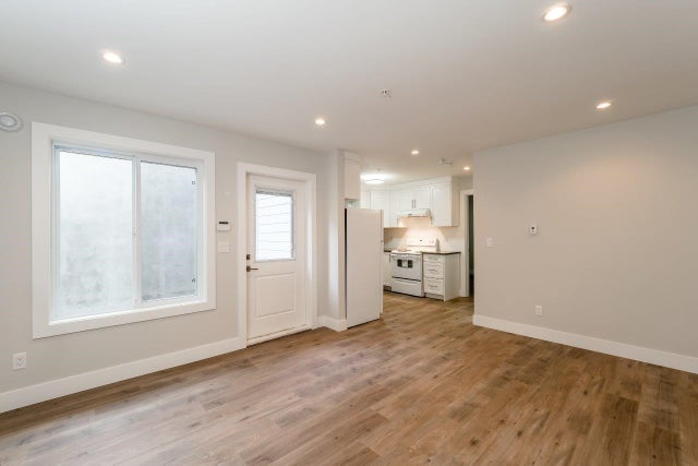 328 E 9TH STREET - Central Lonsdale 1/2 Duplex for sale, 4 Bedrooms (R2154232) #15