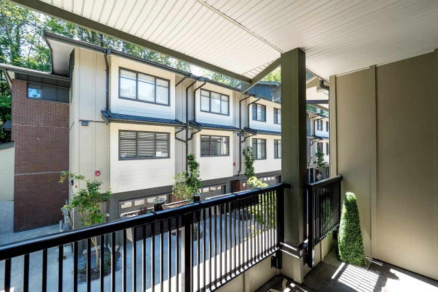206 2135 HERITAGE PARK LANE - Seymour NV Townhouse for sale, 3 Bedrooms (R2174968) #18