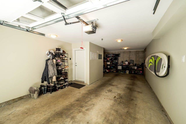 206 2135 HERITAGE PARK LANE - Seymour NV Townhouse for sale, 3 Bedrooms (R2174968) #19