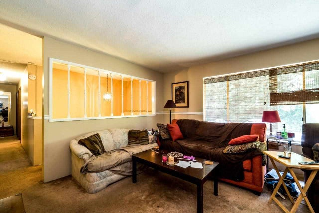 1970 CASANO DRIVE - Westlynn House/Single Family for sale, 4 Bedrooms (R2186232) #8