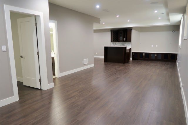 960 MONTROYAL BOULEVARD - Canyon Heights NV House/Single Family for sale, 4 Bedrooms (R2191218) #14