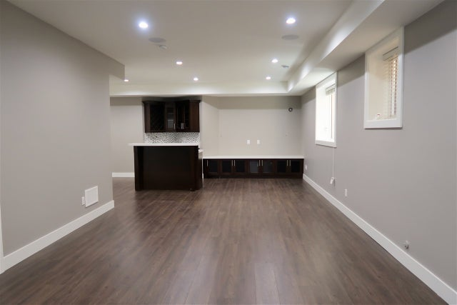 960 MONTROYAL BOULEVARD - Canyon Heights NV House/Single Family for sale, 4 Bedrooms (R2191218) #15