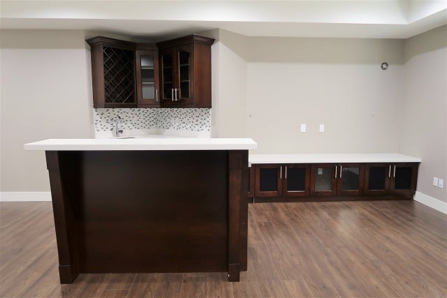 960 MONTROYAL BOULEVARD - Canyon Heights NV House/Single Family for sale, 4 Bedrooms (R2191218) #16