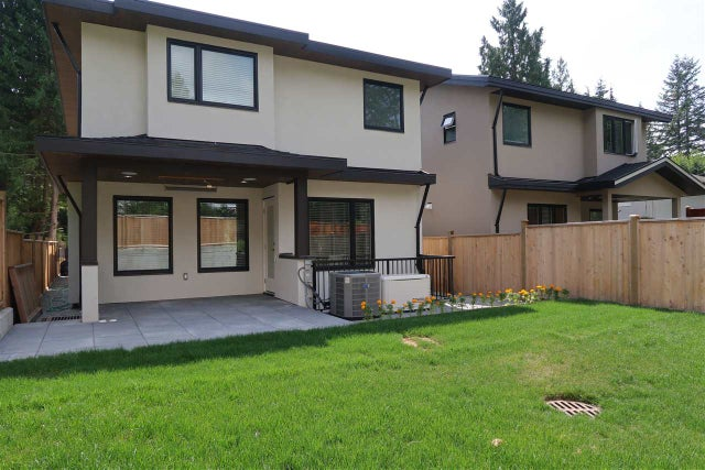 960 MONTROYAL BOULEVARD - Canyon Heights NV House/Single Family for sale, 4 Bedrooms (R2191218) #17