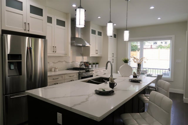 960 MONTROYAL BOULEVARD - Canyon Heights NV House/Single Family for sale, 4 Bedrooms (R2191218) #5