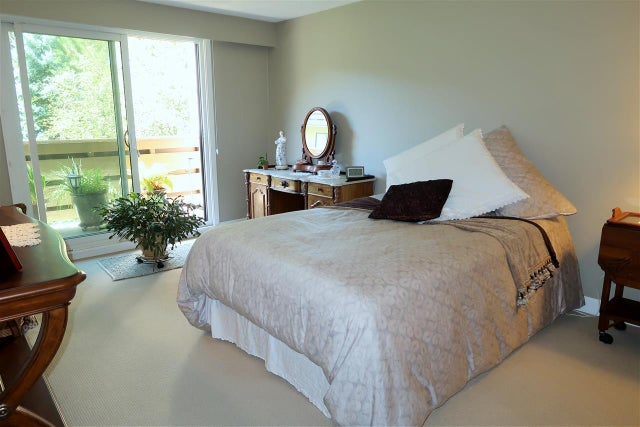 301 1385 DRAYCOTT ROAD - Lynn Valley Apartment/Condo for sale, 2 Bedrooms (R2193086) #10